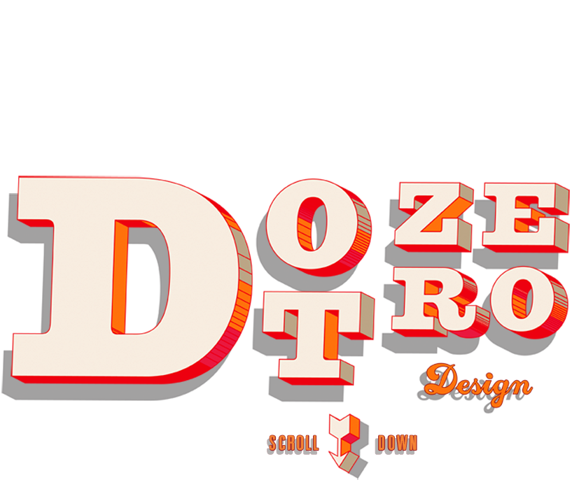 DZ_Type5